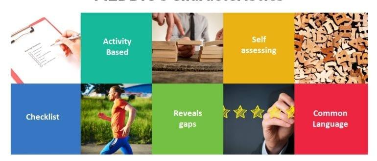 MEDDIC Characteristics & Benefits