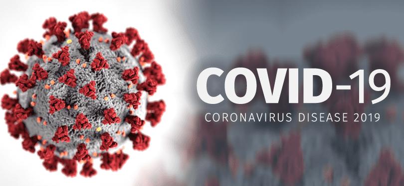 Coronavirus Meddic